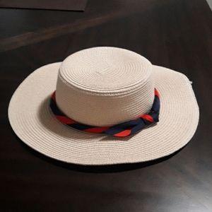 Aldo ladies hat 👒 NWOT